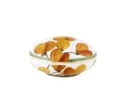 Contenitore per alimenti in porcellanaAMAZÓNIA | Contenitore per alimenti - VISTA ALEGRE