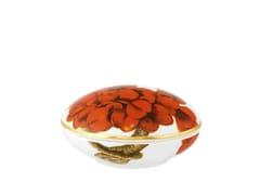 Contenitore per alimenti in porcellanaAMAZÓNIA | Contenitore per alimenti in porcellana - VISTA ALEGRE