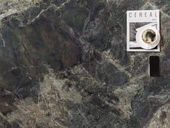 Pavimento/rivestimento in Neolith® effetto marmoAMAZONICO - NEOLITH BY THESIZE