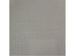 Tessuto da tappezzeria lavabile ad alta resistenzaAMITY - ALDECO, INTERIOR FABRICS