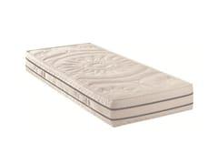 Materasso antibatterico anallergico in Air-Flex™ANATOMIC TRE - LOLLO DUE