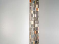 Mosaico in pietra naturaleANCIENT - L'ANTIC COLONIAL - PORCELANOSA GRUPO