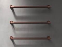 Scaldasalviette elettrico modulare a pareteANCILLARIES | Scaldasalviette elettrico - THE WATERMARK COLLECTION