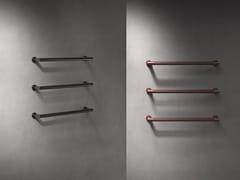 Scaldasalviette elettrico modulareANCILLARIES | Scaldasalviette a parete - THE WATERMARK COLLECTION
