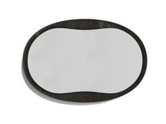 Salvatori, ANIMA | Specchio ovale  Specchio ovale