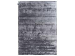 Tappeto a tinta unita rettangolareANNAPURNA - ANGELO