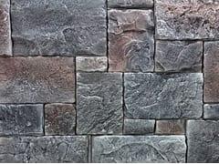 Rivestimento in pietra ricostruitaANTICHI CASTELLI - NEW DECOR