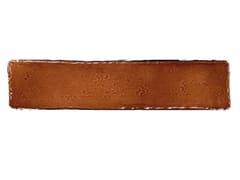 Rivestimento in maiolica per interni ANTICO COLORE | AC11 - Antico Colore