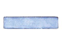Rivestimento in maiolica per interni ANTICO COLORE | AC15 - Antico Colore