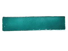 Rivestimento in maiolica per interni ANTICO COLORE | AC5 - Antico Colore
