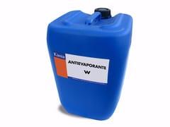 Kimia, ANTIEVAPORANTE W Stagionante filmogeno per la protezione del calcestruzzo