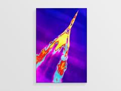 Stampa fotografica in Plexiglas®APOLLO 11 NCD-LU-S037 - SPAZIO 81