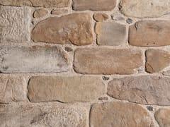 Rivestimento di facciata in pietra artificialeAPPENNINICO P27 - GEOPIETRA®