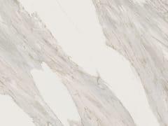 ITALSTONE, APUANO Pavimento/rivestimento in gres porcellanato effetto marmo