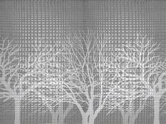 Rivestimento / carta da parati in fibra di vetroAQL-15 - MOMENTI