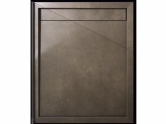 GranitiFiandre, AQUA MAXIMUM | Piatto doccia  Piatto doccia