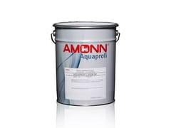 J.F. AMONN, AQUAPROFI LASUR FK Prodotto per la protezione del legno
