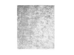 Tappeto fatto a mano AQUINO (AO6500) - Simplicity Deluxe