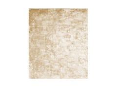 Tappeto fatto a mano AQUINO (AO6504) - Simplicity Deluxe