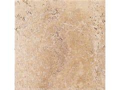 Pavimento effetto pietra per interni ed esterniAQUITAINE BEIGE - CERAMICHE COEM
