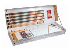 Set di accessori da biliardoARAMITH STANDARD - FUSIONTABLES SALUC