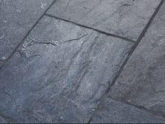 B&B Rivestimenti Naturali, ARCADIA Pavimento in pietra naturale per interni ed esterni
