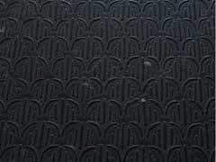 Pavimento/rivestimento in pietra naturaleARCHI NOIR - TWS - TIPICAL WORLD STONE