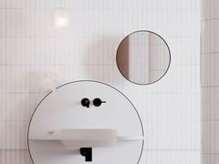 Ex.t, ARCO S | Specchio  Specchio