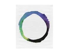 Tappeto fatto a mano ARDENZA CIRCLE (AC550) - Abstract