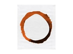 Tappeto fatto a mano ARDENZA CIRCLE (AC552) - Abstract