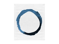 Tappeto fatto a mano ARDENZA CIRCLE (AC553) - Abstract