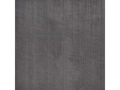 Pavimento/rivestimento in gres porcellanato effetto pietraARDESIA MIX ANTRACITE - CERAMICHE COEM