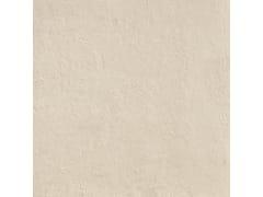 Pavimento/rivestimento in gres porcellanato effetto pietraARDESIA MIX AVORIO - CERAMICHE COEM