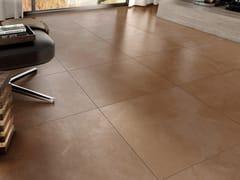 RECER, AREA | Pavimento/rivestimento  Pavimento/rivestimento