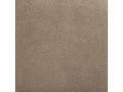 Pavimento in gres porcellanatoARENARIA TORTORA - CERAMICHE COEM