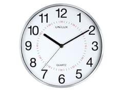 Orologio in plastica da pareteARIA - FAVORIT