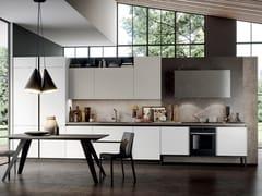 Cucina componibile lineareARIA | Cucina lineare - ARREDO 3