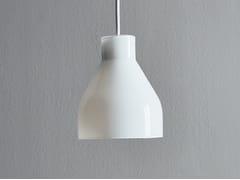 Lampada a sospensione alogenaARM.2 | Lampada a sospensione - REXA DESIGN