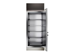 Armadio non refrigerato per cucina professionaleARMADIO - HIZONE BY ISA