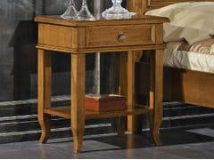 Tavolino / comodino ARMONIE | Tavolino - Armonie
