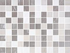 Mosaico in vetro per interni ed esterniAROLA - ONIX CERÁMICA