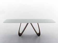 Sedie e sgabelli bar di design per outdoor roda