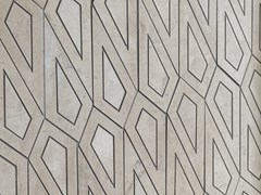 Mosaico in pietraARROWHEAD - PORCELANOSA GRUPO