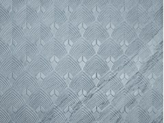 Pavimento/rivestimento in marmoART DÈCO BARDIGLIO - TWS - TIPICAL WORLD STONE