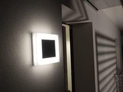 Plafoniere Per Esterno Lombardo : Illuminazione per esterni lombardo