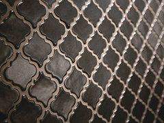 Mosaico in ceramicaART NOUVEAU - AREZIA