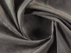 Tessuto a tinta unita lavabile opaco in vellutoARTESIAN - MORE FABRICS