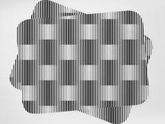 Tovaglietta rettangolare in PVCASCENT   Tovaglietta - PPPATTERN