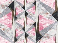 Rivestimento / carta da parati in fibra di vetroASE-01 - MOMENTI