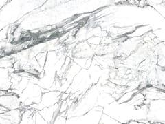 Rivestimento / carta da parati in fibra di vetroASE-05 - MOMENTI